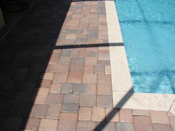 Brick Pavers Denver: A Solid Advantage Over Concrete