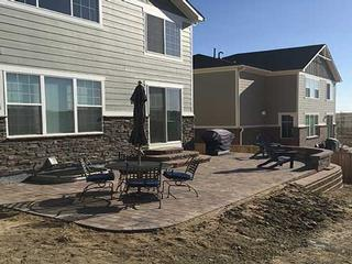 Creating Beautiful, Practical Outdoor Space with Brick Pavers in Colorado