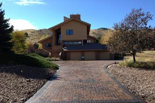 Heated Driveways: Methods and Benefits of Heating Your Pavers in Denver