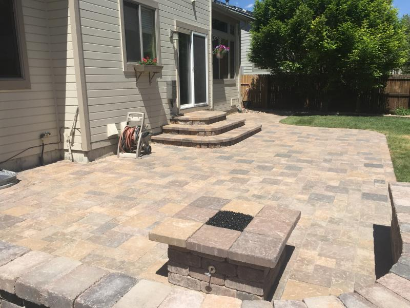 Hardscape Design Ideas For Your Yard - Big or Small!